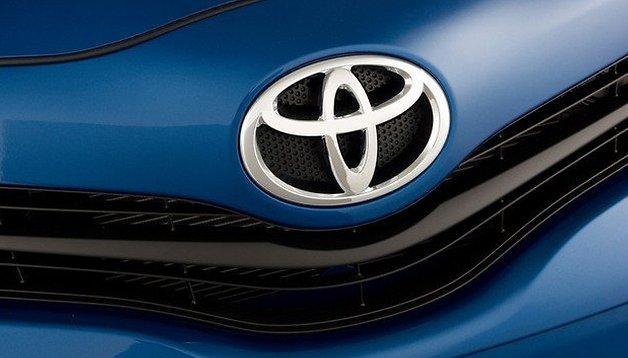 Toyota da la espalda a Android Auto - ¿Decisión errónea?