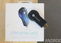 Análisis Google Chromecast: El stick para stream imprescindible
