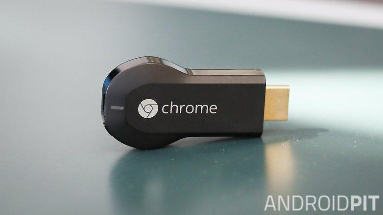 Google chromecast 003