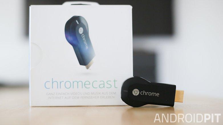 Google chromecast 004