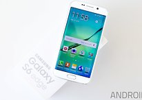 Deals roundup: $100 off Samsung Galaxy S6 Edge and more great offers
