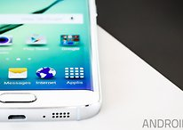 How to factory reset the Galaxy S6 Edge for better performance