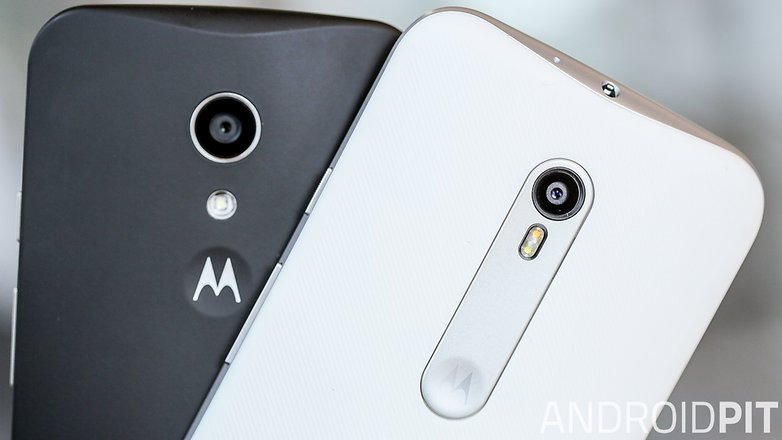 Moto g 2015 vs moto g 2014 comparison 1 11