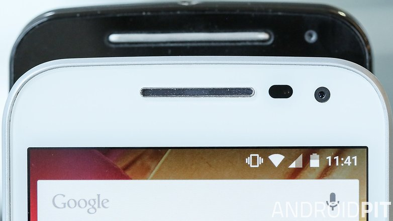 Moto g 2015 vs moto g 2014 comparison 1 3