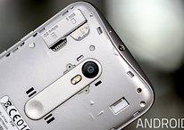 Cartão microSD é importante pra você? Sim ou Não?