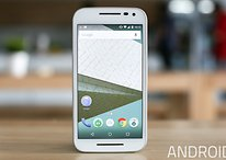 Motorola Moto G (2015) review: is it still the bargain to beat?