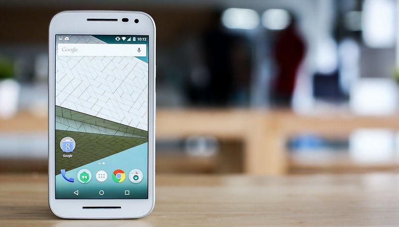 Análisis de Moto G 2015: Vuelve la gama más aclamada de Motorola