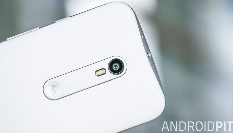 5 caratteristiche che deve avere la fotocamera di uno smartphone per essere perfetta!