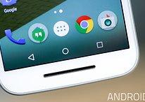 Motorola presentará una nueva línea de smartphones el 4 de diciembre