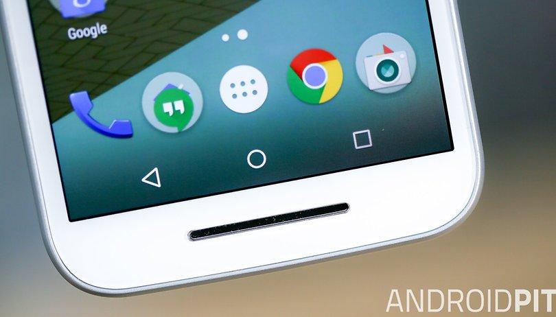 Motorola Brasil vai apresentar uma nova linha de smartphones no dia 4 de dezembro!