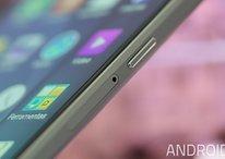Samsung Galaxy S3 Neo:10 trucchi e consigli per ottimizzarne l'uso!