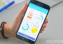 Si tienes un Galaxy S6 no utilices esta función