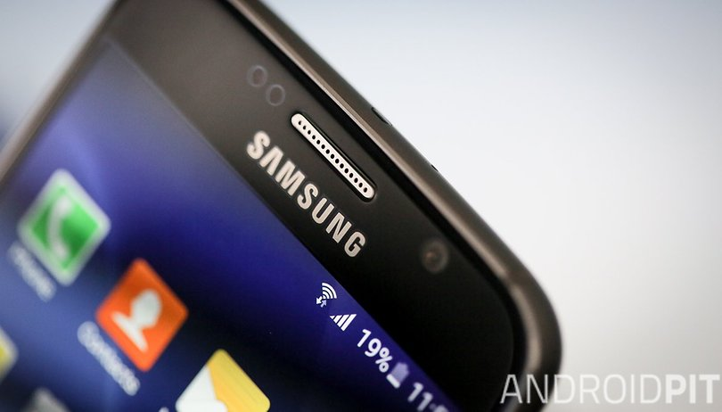 We all love Samsung again, but should we really?