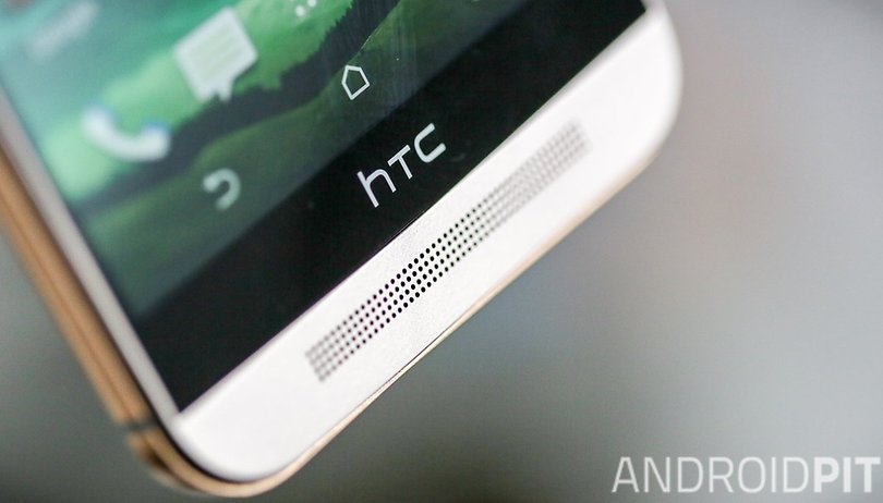 HTC One M9 tips and tricks: learn all the secrets of HTC's shiny flagship