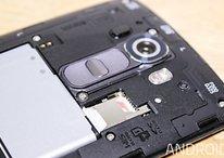 Snapdragon 810 vs 808: 8 core sono davvero meglio di 6?