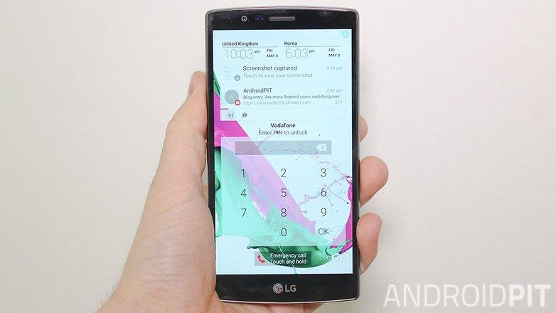 lg g4 side front teaser