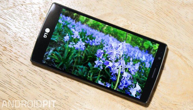 The LG G4's best-kept secret has just been revealed