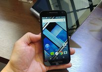 Test complet du Motorola Moto G 2014 : un excellent rapport qualité prix