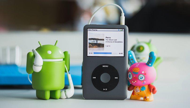 iTunes-Guthaben kaufen: Fette Rabatte auf iTunes-Karten