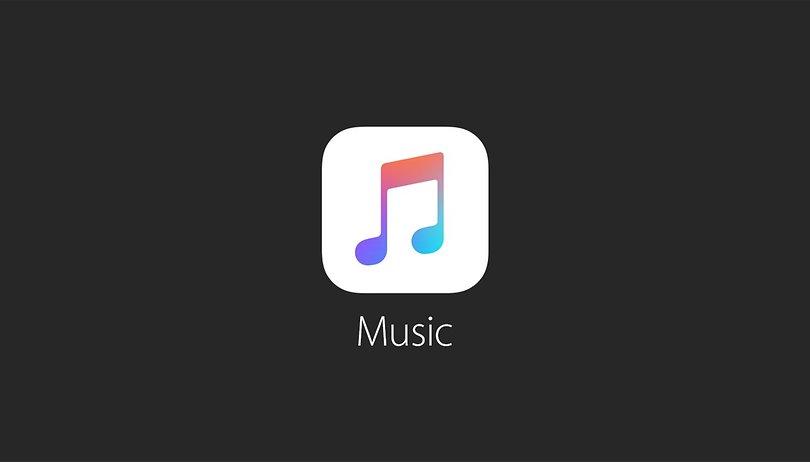 Apple Music está oficialmente disponível para Android: assinatura mensal custa R$ 19,00