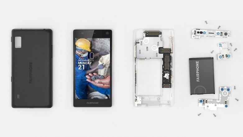 Fairphone 2 detalhes 4 1260x710