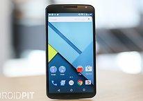 """Nexus 6 chega ao Brasil por """"apenas"""" R$3.400,00"""