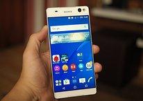 Análisis del Sony Xperia C5 Ultra Dual: el mejor selfiephone que puedes comprar