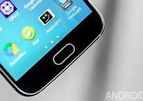 Android Marshmallow: Samsung vai permitir uso da impressão digital para pagamentos!