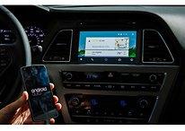 Android Auto wird kein neues Auto mehr benötigen