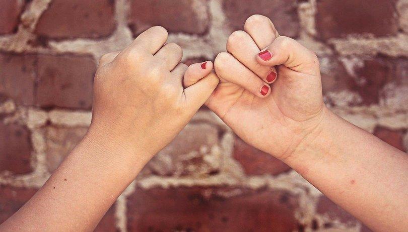 5 dicas para fazer amigos reais usando seu Android