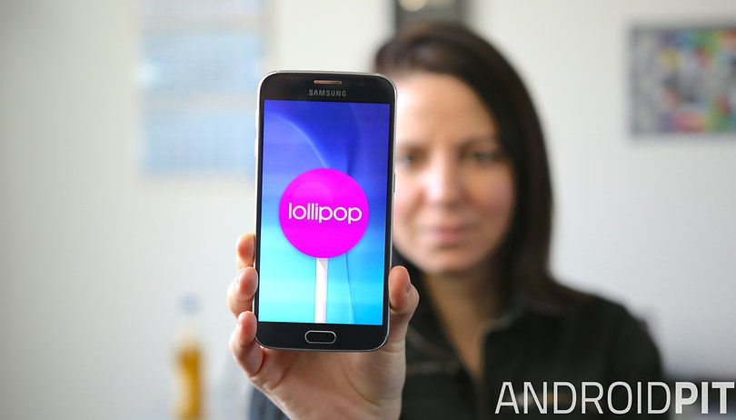 ROM deixa o Galaxy S6 com a interface e funções do Galaxy Note 5