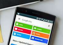 Google supprime 29 applications du Play Store