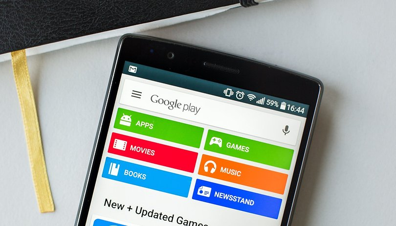 Google bans 29 apps that may have stolen your photos