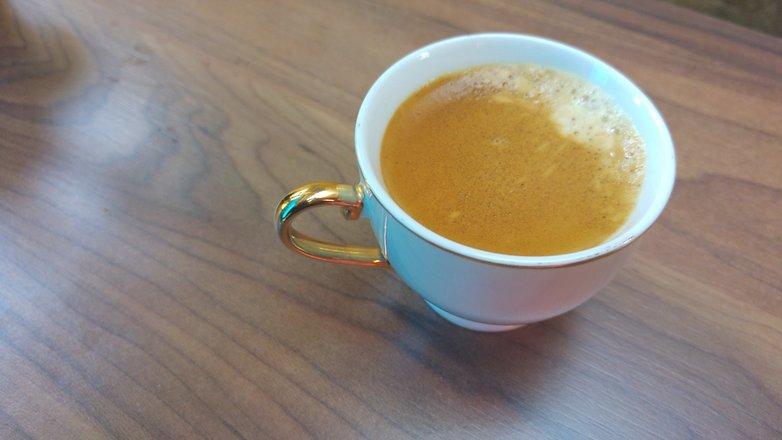 cafe g4