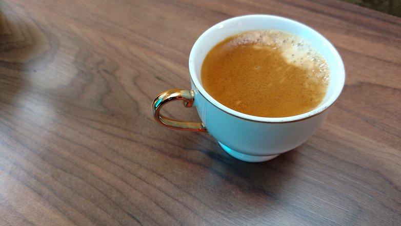 cafe maxx