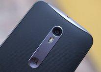 Motorola Moto X Style sus problemas y soluciones