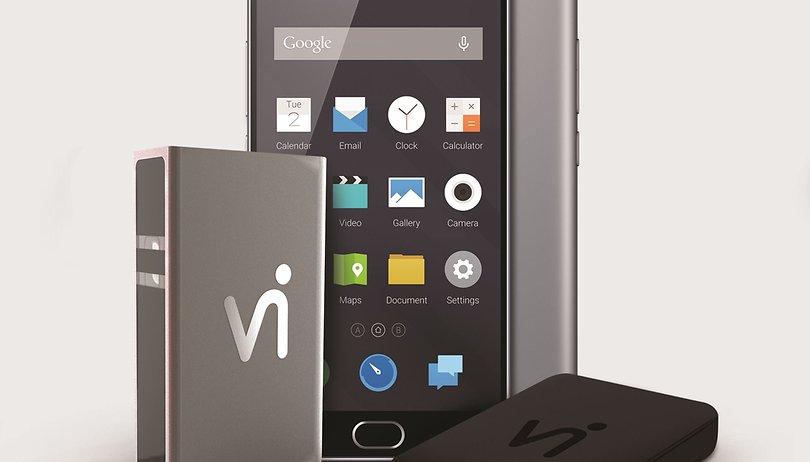 Novo smartphone da Meizu quer o espaço do Lenovo Vibe A7010 no Brasil
