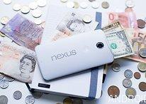 Como o Google ganha dinheiro com o Android?