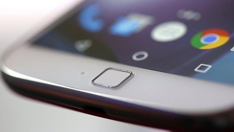 motog4plus androidpit detals w782
