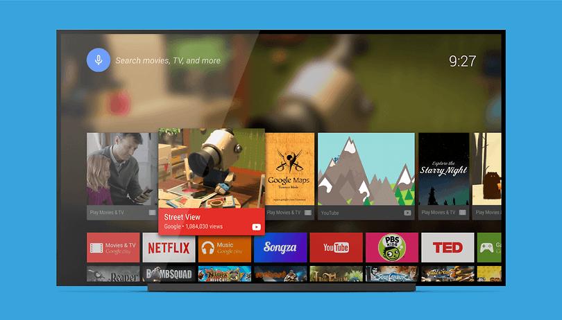 Sony traz primeiras TVs com Android TV ao Brasil