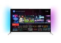 Android TV: Nova linha de Smart TVs da Philips chega ao país!