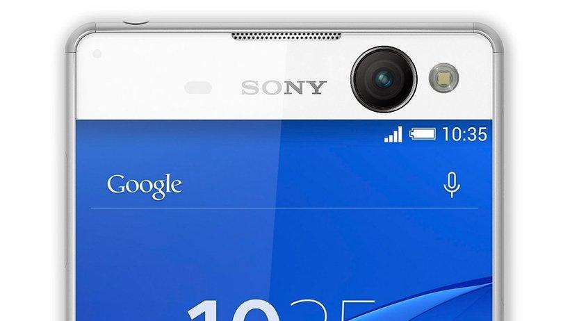 Sony irá lançar novo smartphone dia 3 de Agosto: Xperia C5 Ultra ou Z5?