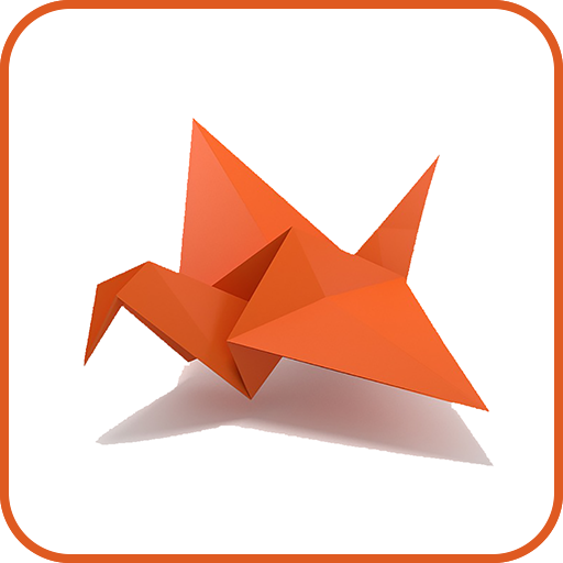 App Origami Tutorials For Everyone Android Forum Androidpit