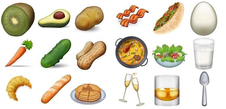 AndroidPIT emojis 2016 3