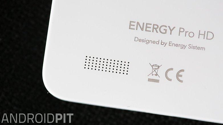 Energy sistem 1 4