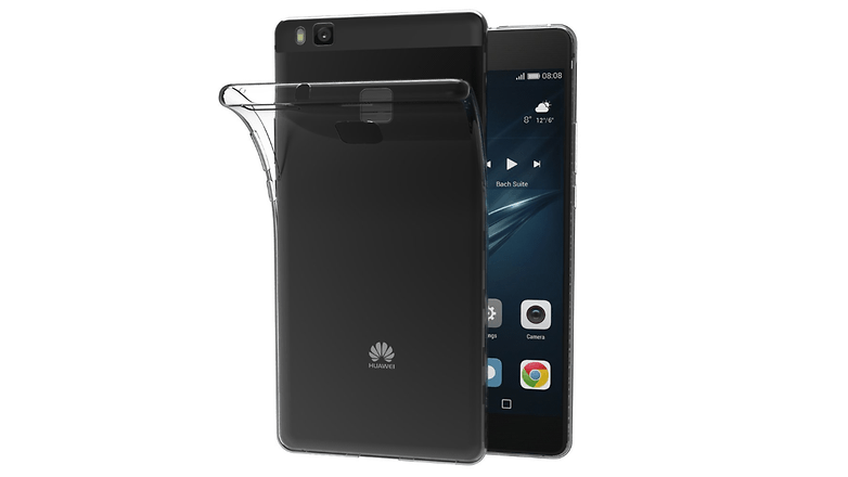 androidpit huawei p9 lite case