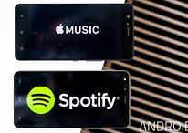 Apple Music vs Spotify: La guerra del streaming se ha vuelto más interesante