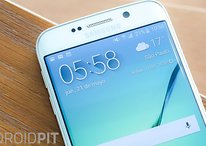 Los mejores widgets para cambiar el reloj de tu smartphone