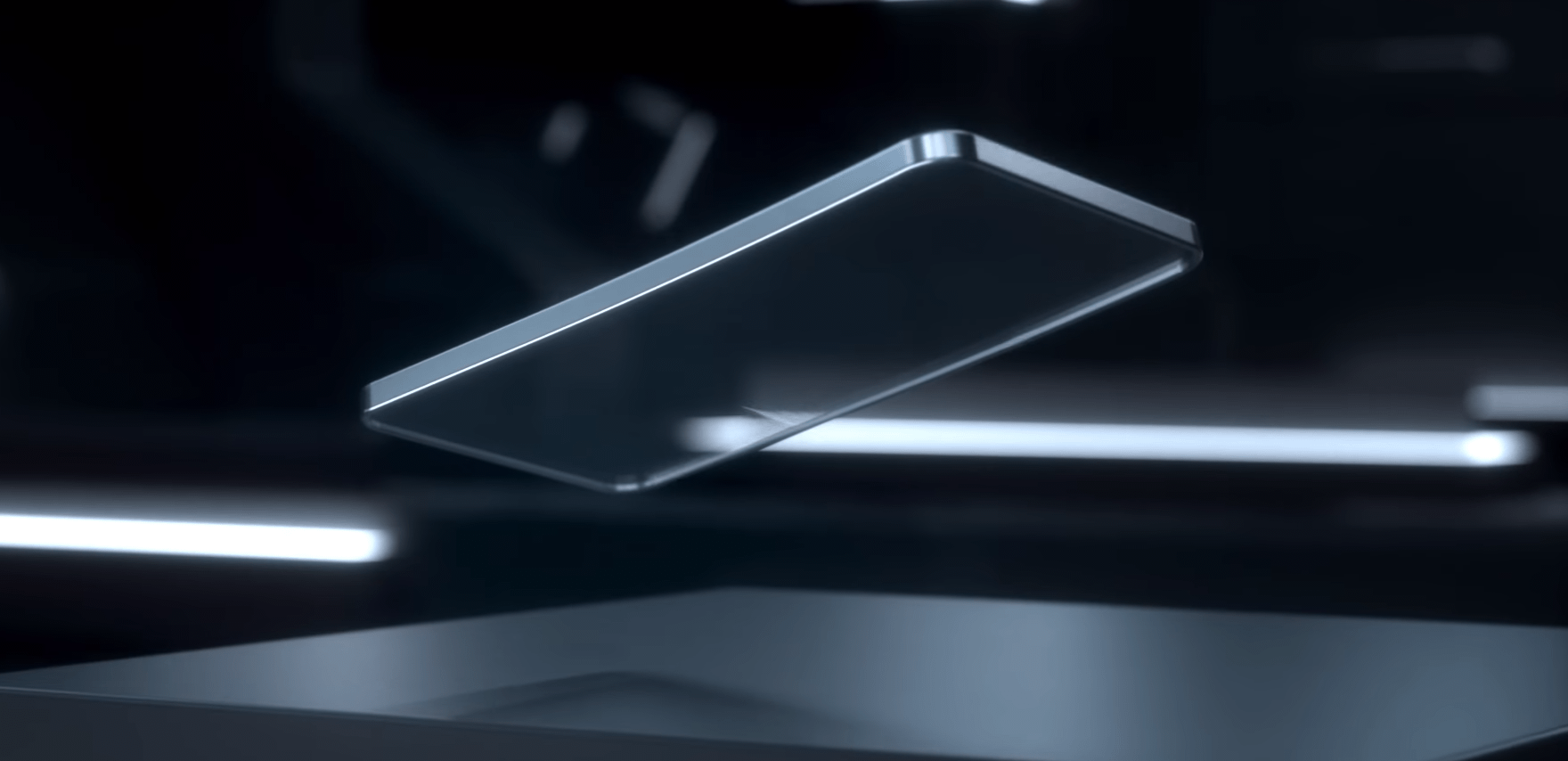 O Gorilla Glass Fabricante revela Gori...