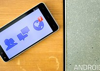 Facebook y su función  de vídeo perfil